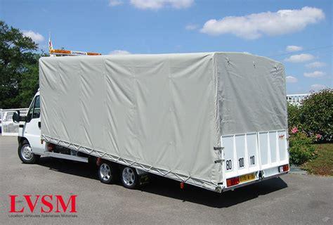 Camion Porte Voiture Permis B by Camion Porte Voiture 5 1 Tonnes 5t1 Professionnel