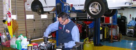 monterey  pacific grove auto repair pacific motor