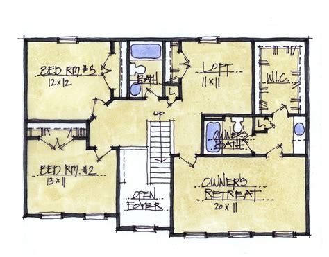 schumacher homes davidson floor plan a carolina schumacher homes future home