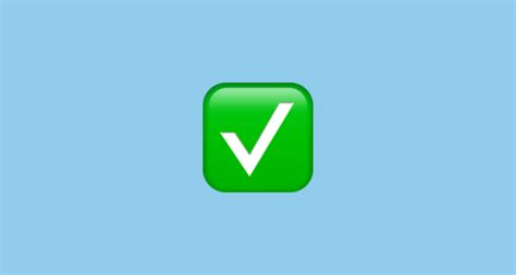 Verified Icon Copy And Paste At