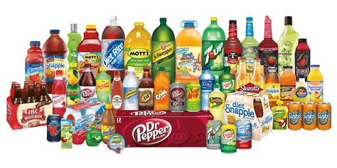 Dr Pepper Snapple Group Reports First Quarter 2015 Results ...