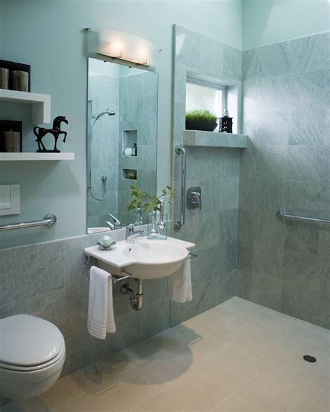 designing small bathroom 10 room designs for small bathrooms