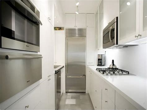 kitchen design ideas for small galley kitchens galley kitchen layout best layout room