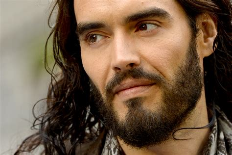 russell brand vote the russell brand conundrum is choosing not to vote ever