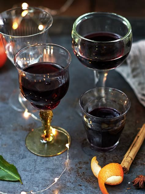 mulled wine jamie s mulled wine uncategorised jamie oliver recipes