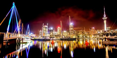 auckland wallpapers images  pictures backgrounds