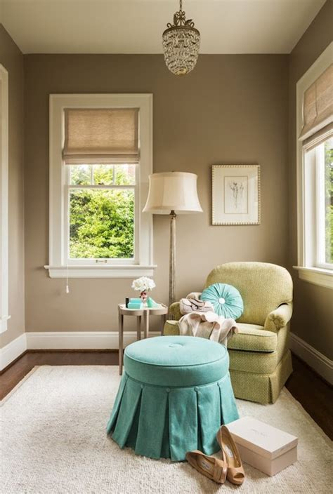 light taupe paint colors transitional bedroom ralph