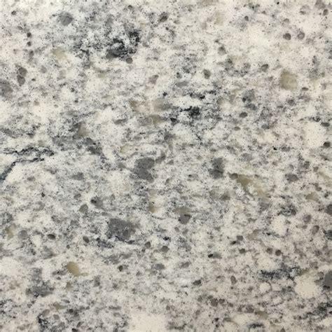 shop allen roth smokey crest quartz kitchen countertop