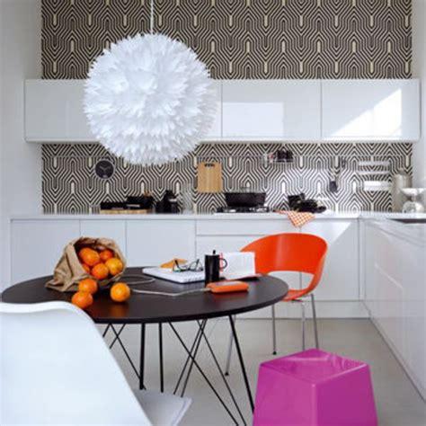 decoration interieur moderne pas cher