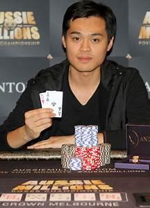 Poker Hand Of The Week: Brandon Adams Vs. Nick Petrangelo ...