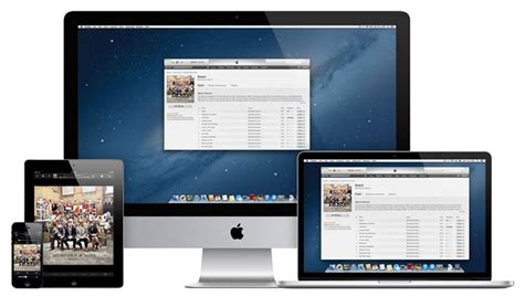 how to photos from iphone to mac mac deals best sales on macs macbooks iphones and ipads