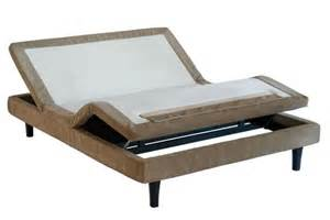 serta icomfort genius mattress white bed mattress sale