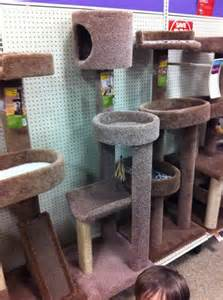 diy cat tower how to build a diy cat tower cat condo cat tree dadand