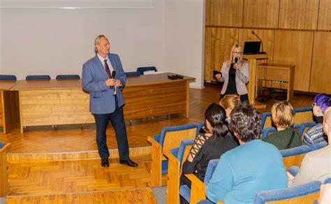 S. Broka Mūzikas vidusskola uzņem Erasmus+ projekta partnerus