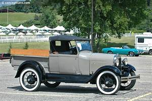 Ford Model A : auction results and sales data for 1929 ford model a ~ Dode.kayakingforconservation.com Idées de Décoration