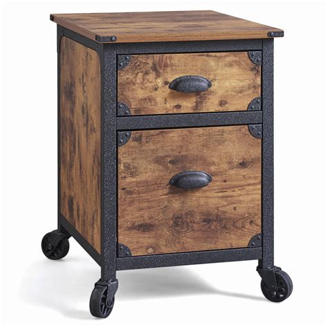 File Cabinets Marvellous Black Wood Lateral File Cabinet