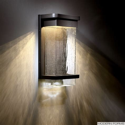 large outdoor lights commercial led wall sconces outdoor