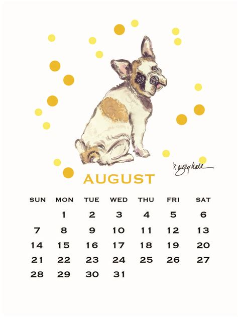 boxer dog desk calendar 26 best images about 2016 desk calendar on pinterest