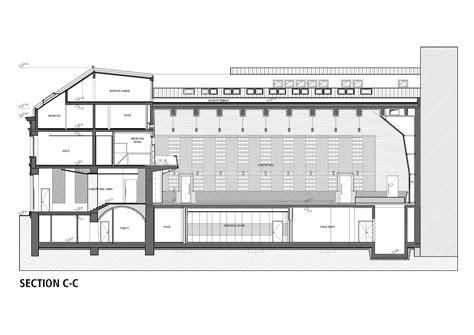 gallery  budapest  center artst design studio