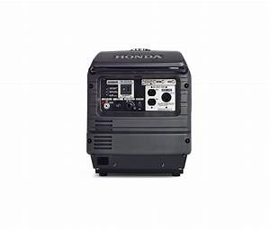 Honda Generator Eu3000is Parts Diagram Service Repair Shop