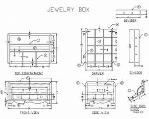 Know More How to draw woodworking plans ~ Share