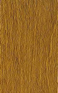 Nutmeg Stain Buy Custom Amish Furniture Amish