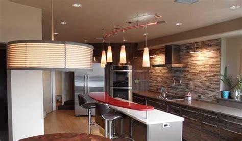 Kitchen Lighting Kitchen Masterpiece