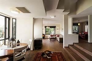 Teppich Für Essbereich : landhaus einrichtung 85 ideen f r ihre villa ~ Michelbontemps.com Haus und Dekorationen