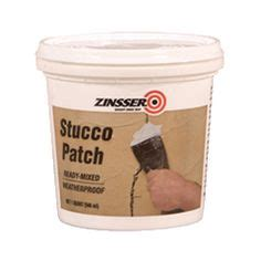 zinsser popcorn ceiling patch home depot 1000 ideas about stucco patch on stucco
