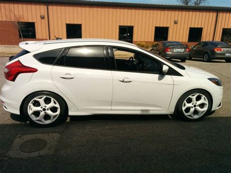 plasti dip colors for cars best plasti dip color for wheels on a white car attachments