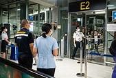泰國現武漢肺炎第二病例 患者為中國女遊客