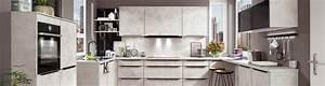 Moderne Küchen Bilder : moderne k chen vom top k chenhersteller nobilia k chen ~ Markanthonyermac.com Haus und Dekorationen