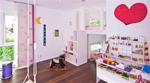 Kinderzimmer Mädchen Ikea : kinderzimmer einrichten m dchen ~ Michelbontemps.com Haus und Dekorationen