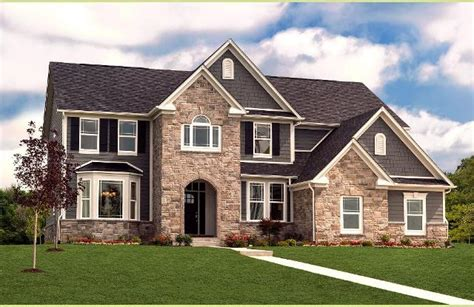 drees homes floor plans tn drees homes floor plans tn colinas ii 125 drees homes