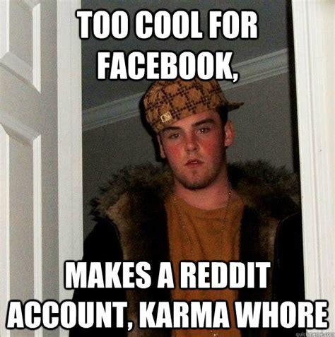 Cool Meme - cool memes facebook image memes at relatably com