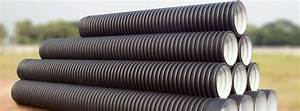 Hdpe Pipe  Hdpe Corrugated Pipes And Pipes For Irrigation