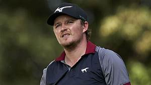 Eddie Pepperell has 'Tin Cup' moment, runs out of balls ...