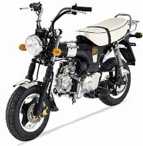 Idee Cadeau Moto : id e cadeau no l pas cher cadeau noel original quad moto jeu jouet pour enfant b b gar on fille ~ Melissatoandfro.com Idées de Décoration