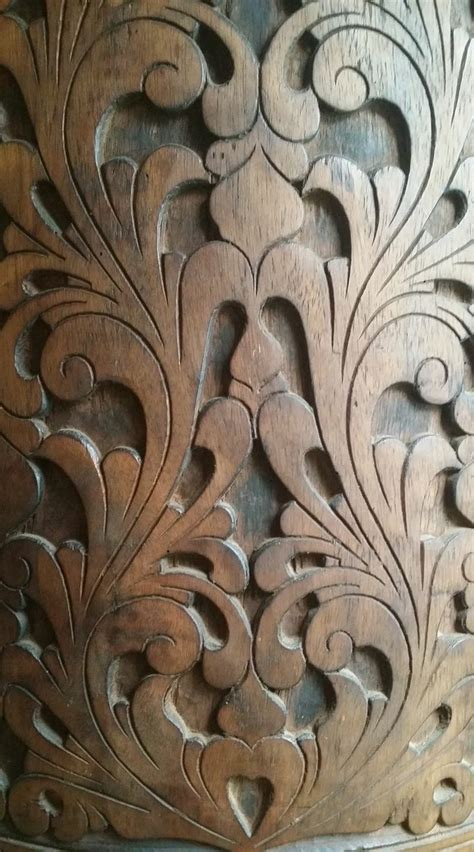 wood carving   philippines wood carving designs
