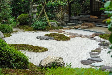 Garten Ohne Rasen » Schöne Gestaltungsideen, Tipps & Tricks