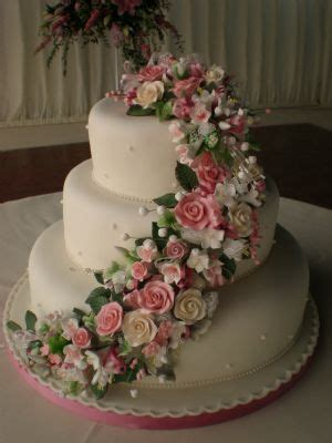 teach  sugarcraft wedding cake maker  bristol uk