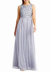 bridesmaid dresses belk With belk dresses for weddings