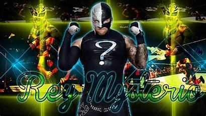 Rey Mysterio Wallpapers Rate Wallpapercave