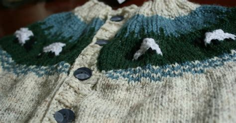 knit jones  babymore knitting projects
