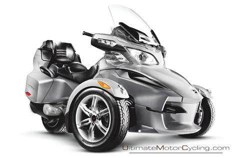 Roadster Touring Wallpaper