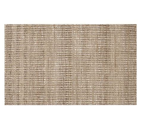 pottery barn rugs reviews pottery frankie jute rug natural pottery barn