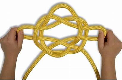 Knot Mast Jury Knots Tie Decorative Rope