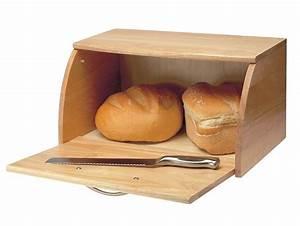 Bread Bin Wood Bread Bin Wooden Bread Bin
