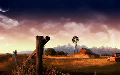 Country Wallpapers Wallpapertag