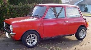 Austin Mini Clubman : austin mini 1000 clubman wagon photos news reviews specs car listings ~ Gottalentnigeria.com Avis de Voitures
